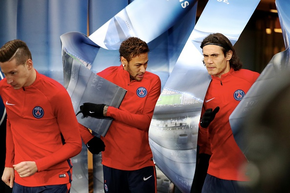 Neymar va noi buon ke co doc o PSG anh 3