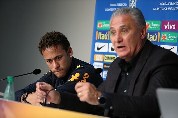Mua Neymar, Real Madrid phai mat nua ty euro hinh anh 3