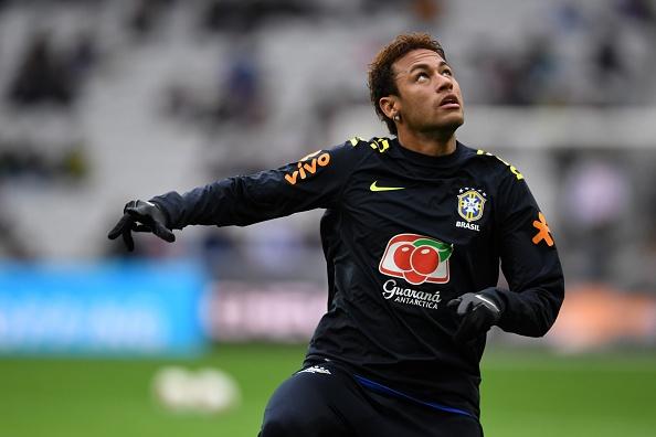 Mua Neymar, Real Madrid phai mat nua ty euro hinh anh