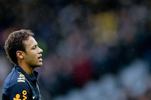 Mua Neymar, Real Madrid phai mat nua ty euro hinh anh 2