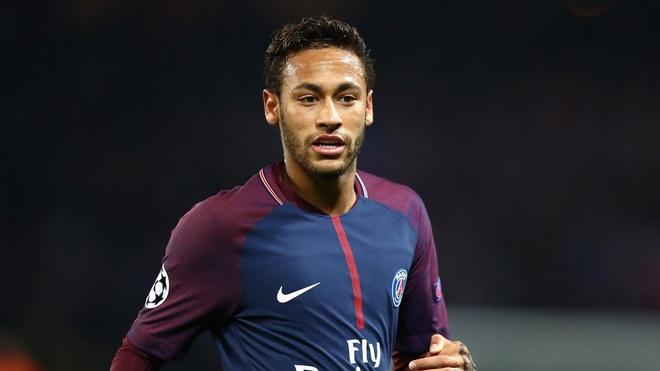 Neymar co the roi PSG bat cu luc nao hinh anh 2