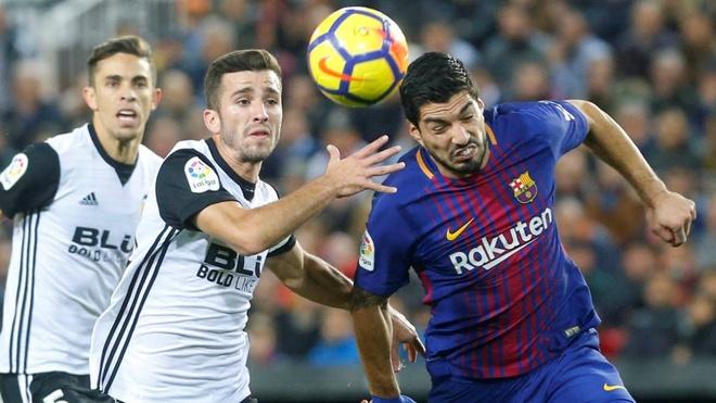 Nha cai tinh ban thang 'ma' cho Messi, chung cuoc cho nguoi choi hinh anh 2