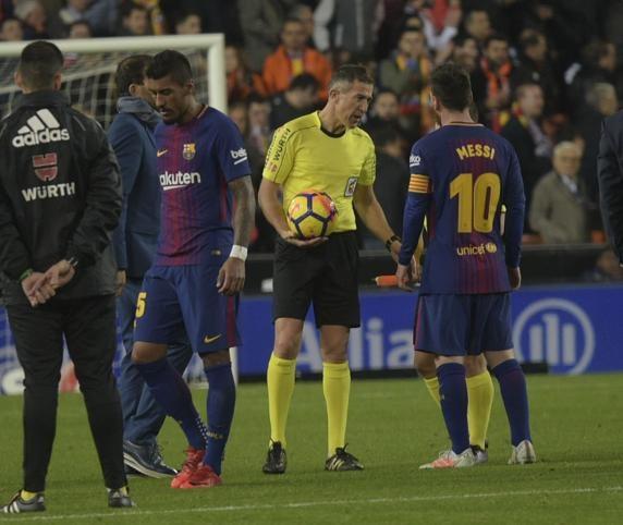 Nha cai tinh ban thang 'ma' cho Messi, chung cuoc cho nguoi choi hinh anh 1