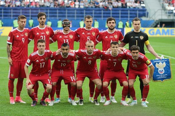 Thuyet am muu World Cup 2018 duoc dan xep cho tuyen Nga anh 3