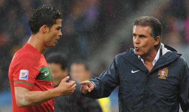 'Bo Dao Nha cua Ronaldo muon thang Iran cung kho' hinh anh 3