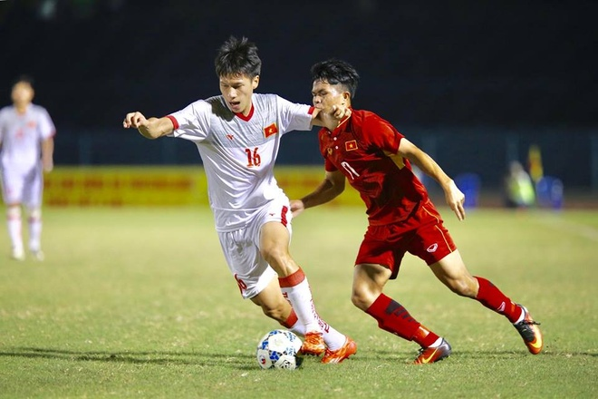 HLV U21 Thai Lan: Cau thu Viet Nam choi giong phong cach Nhat Ban hinh anh