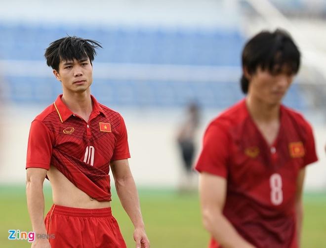 HLV U21 Yokohama: DT Nhat tung so Han Quoc, nhu Viet Nam ngan Thai Lan hinh anh