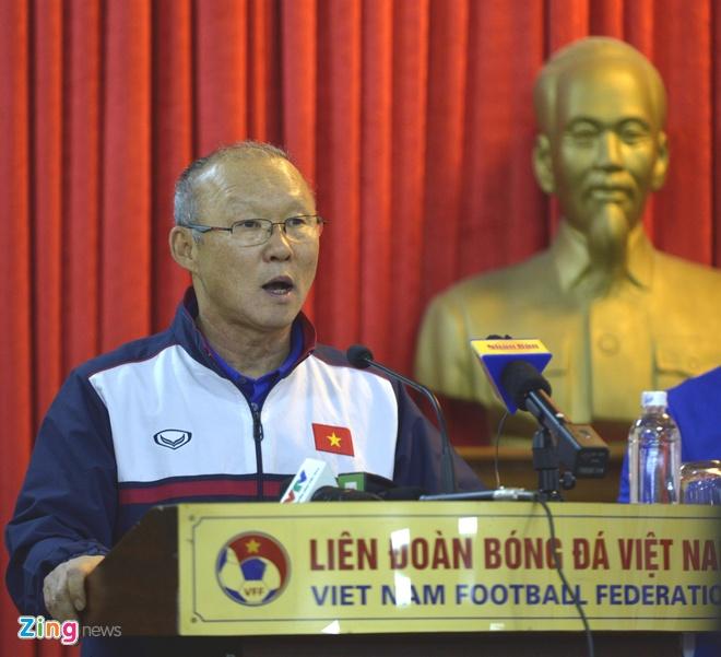 'Quang Hai nen tim kiem thu thach o Ha Lan thay vi Thai hay Han' hinh anh 3
