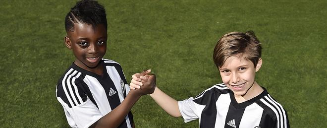'Hoc vien Juventus tai TP.HCM se day cau thu phat trien toan dien' hinh anh