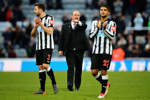 Hau ve Newcastle che MU kem hon ca Arsenal va Man City hinh anh 3