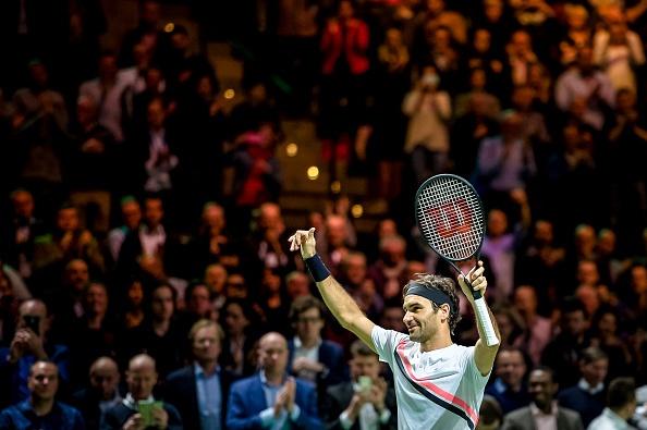 Federer tro lai ngoi so 1 the gioi o tuoi 36 hinh anh