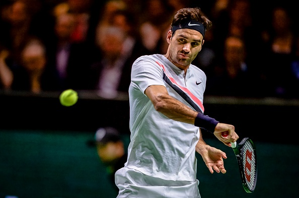 Federer tro lai ngoi so 1 the gioi o tuoi 36 hinh anh 1