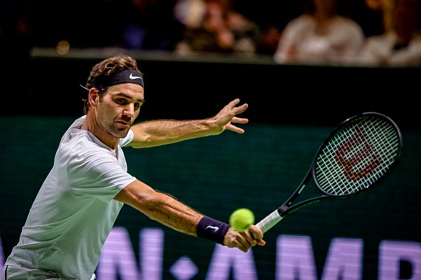 Federer tro lai ngoi so 1 the gioi o tuoi 36 hinh anh 2