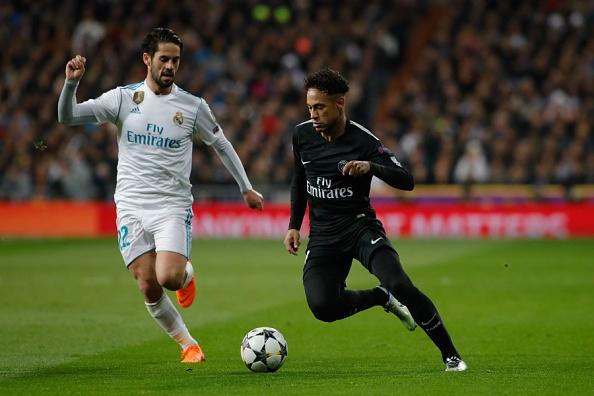 Ronaldo thang Neymar la nghich ly kho ngo hinh anh 3