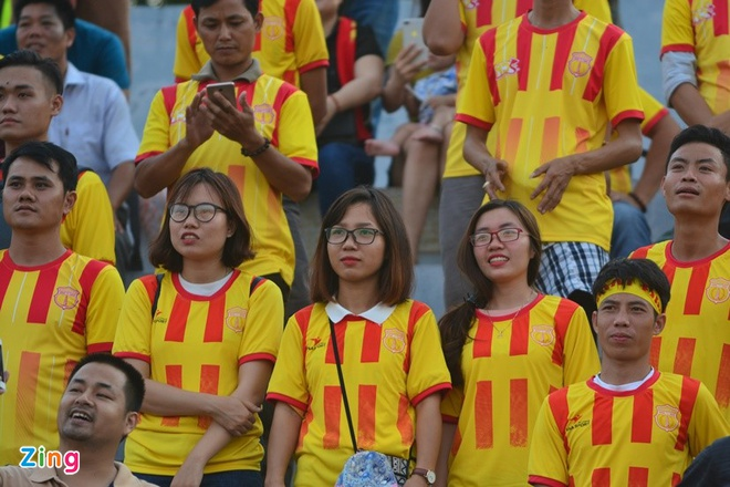 CDV Nam Dinh at via chu nha Binh Duong hinh anh 1