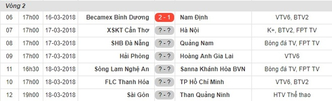 Binh Duong vs Nam Dinh anh 10