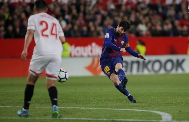 Barca se ra sao neu vang Messi? hinh anh 3