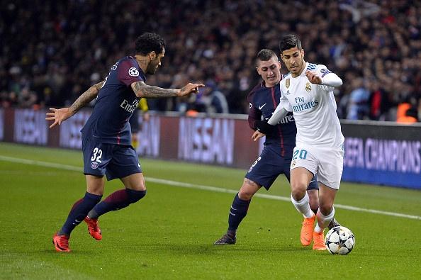 Juventus ghen ti voi con dau dau cua Zidane hinh anh 3