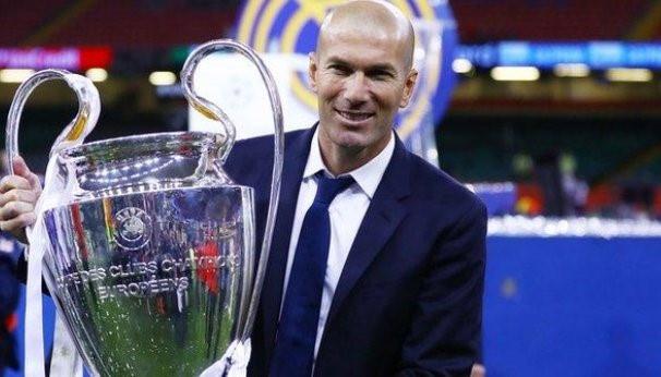Dung nghi Zidane la ke ngoc trong chuyen su dung Isco hinh anh 4