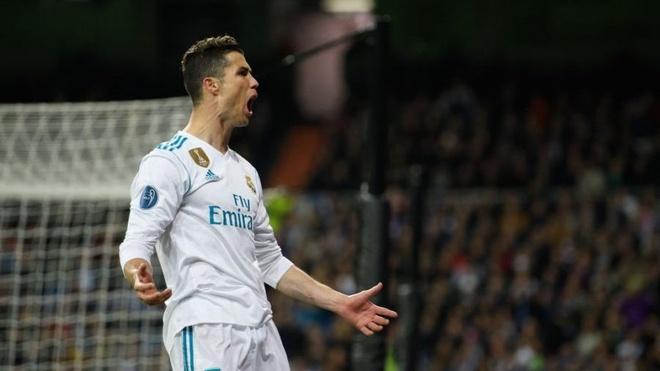 Gareth Bale: Tu bom tan den tuong lai mu mit hinh anh 1