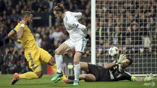 Gareth Bale: Tu bom tan den tuong lai mu mit hinh anh 2