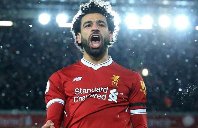 Mohamed Salah tren duong thanh phi vu cua nhung sai lam hinh anh