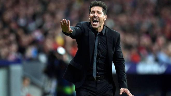 Thoi hau Wenger, Arsenal ve tay nguoi Argentina? hinh anh 2