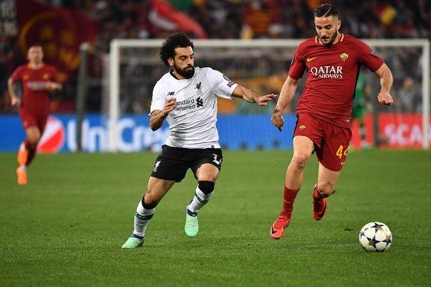 Liverpool - khi tang lop trung luu noi loan hinh anh 1