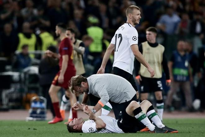 Liverpool - khi tang lop trung luu noi loan hinh anh 3