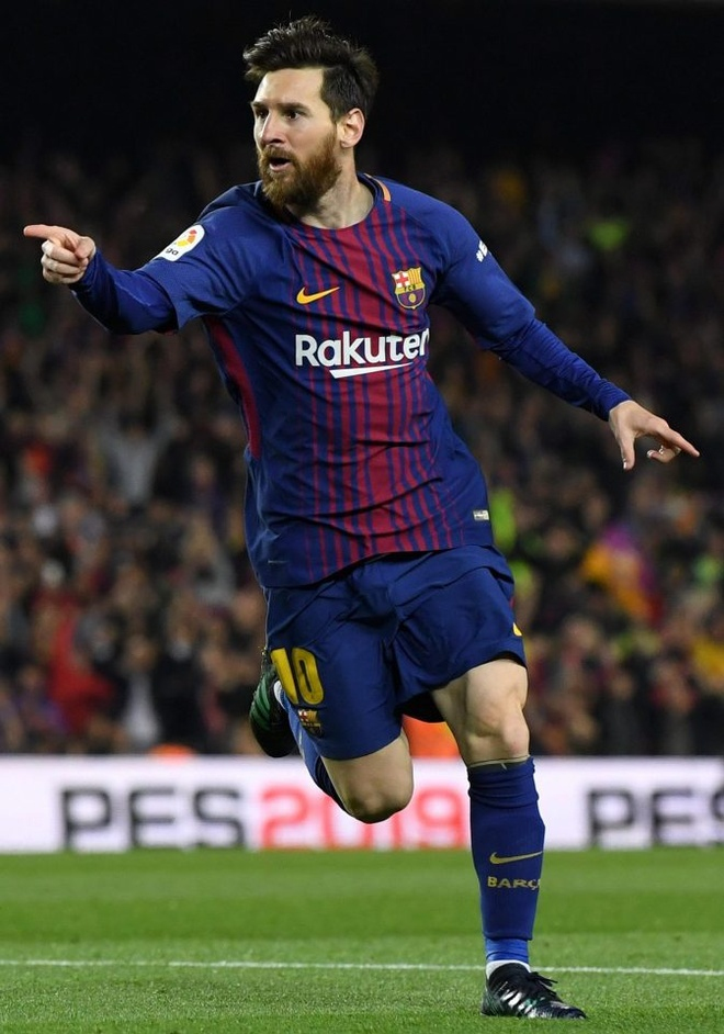 Real va Barca thu hung o World Cup cho cac sieu CLB? hinh anh 1