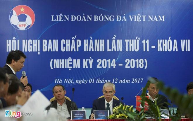 Thuc hu chuyen VFF can thiep vao cong viec HLV tuyen Viet Nam hinh anh 3