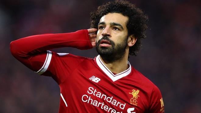 Moh Salah va thang Ramadan: Chon su nghiep hay duc tin? hinh anh
