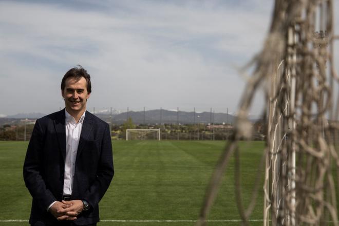 'An trom' Lopetegui, Real Madrid thanh doi bi ghet nhat Tay Ban Nha hinh anh 3
