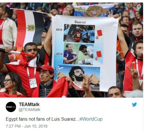 Mohamed Salah du bi con duoc khen kha hon Luis Suarez anh 3