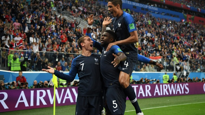 Vi sao tuyen Phap luc nay dang so hon Euro 2016? hinh anh