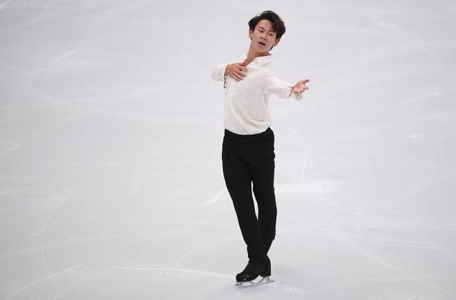 Chu nhan huy chuong dong Olympic Sochi bi cuop dam chet hinh anh 2