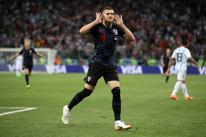 Sao tuyen Croatia tra no giup 500 dong huong que nha hinh anh 1