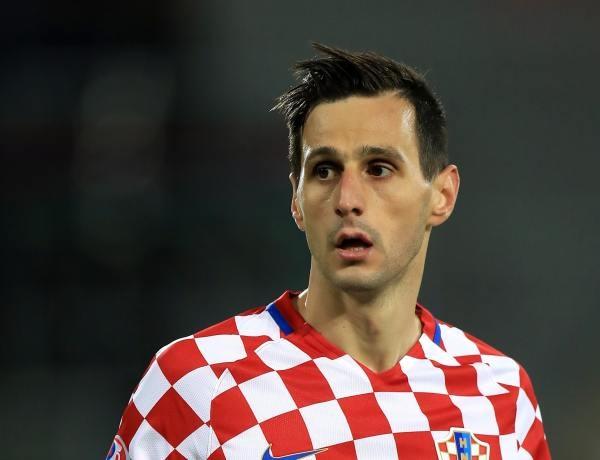 Tien dao Croatia lan dau len tieng sau vu bi duoi khoi World Cup hinh anh 1