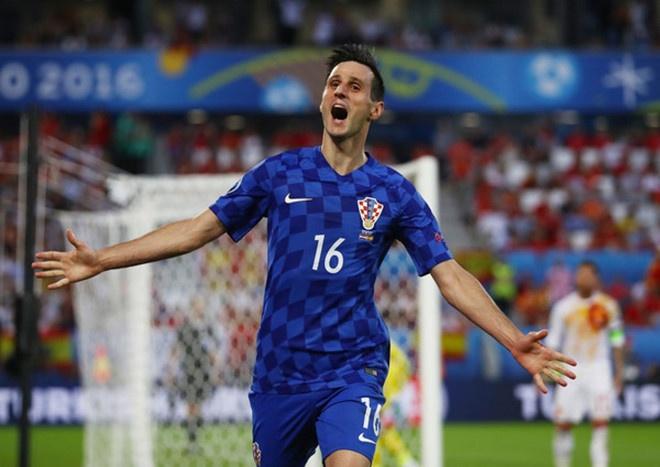 Tien dao Croatia lan dau len tieng sau vu bi duoi khoi World Cup hinh anh