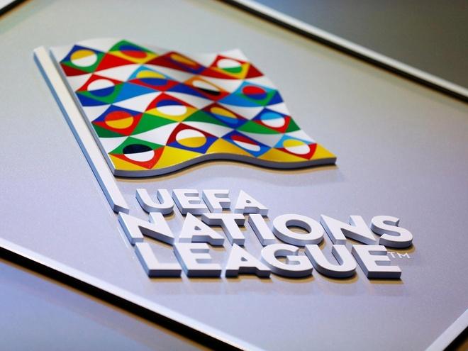 Nations League: Sang kien hay… toi kien cua UEFA? hinh anh