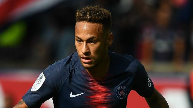 Nam 2019, La Liga don Neymar va ca Pogba? hinh anh