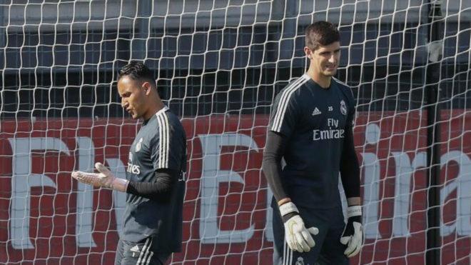 Hai thu mon hay nhat the gioi lam kho Real Madrid hinh anh