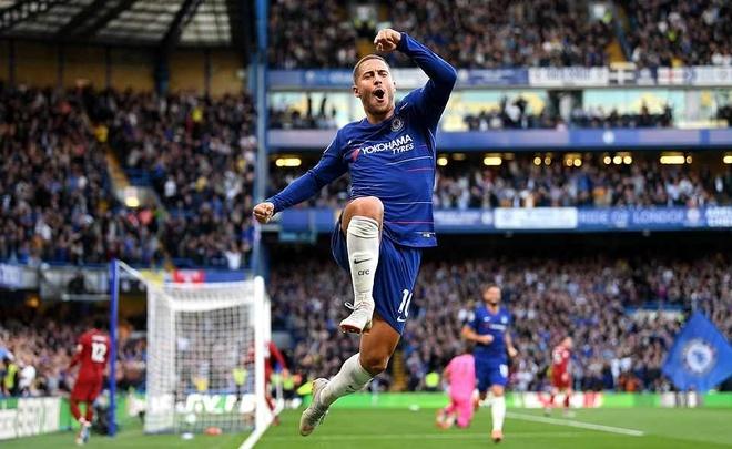 Nhin Chelsea va Liverpool, thay buon cho mot MU am dam hinh anh
