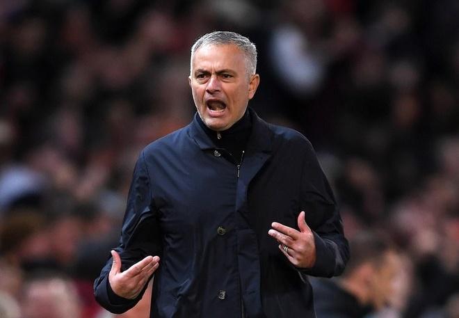 MU thang nghet tho: Vi Old Trafford khong phan boi Mourinho hinh anh 1