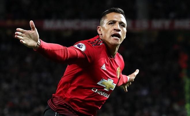 MU thang nghet tho: Vi Old Trafford khong phan boi Mourinho hinh anh