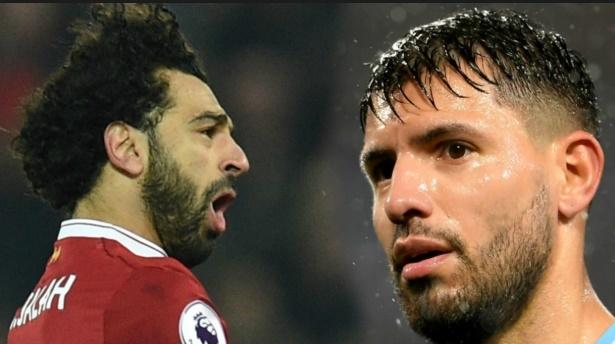 Liverpool vs Man City: Cuoc ho hen cua nhung bieu tuong nuoc Anh hinh anh 3