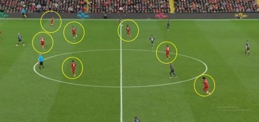 Liverpool hoa Man City: Toan tinh lam mat su hap dan hinh anh 2