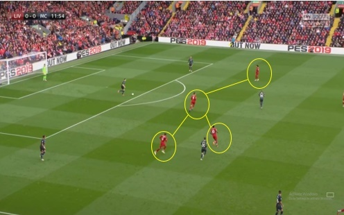 Liverpool hoa Man City: Toan tinh lam mat su hap dan hinh anh 4