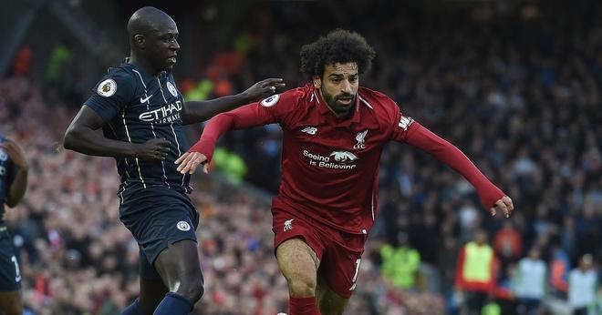 Liverpool hoa Man City: Toan tinh lam mat su hap dan hinh anh