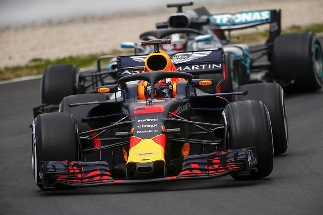 Vi sao nhieu quoc gia thao chay khoi viec dang cai giai dua xe F1? hinh anh